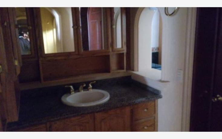 Foto de casa en renta en  , san agustin, torreón, coahuila de zaragoza, 1324099 No. 13