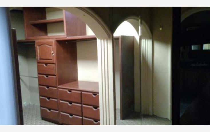 Foto de casa en renta en  , san agustin, torreón, coahuila de zaragoza, 1324099 No. 14