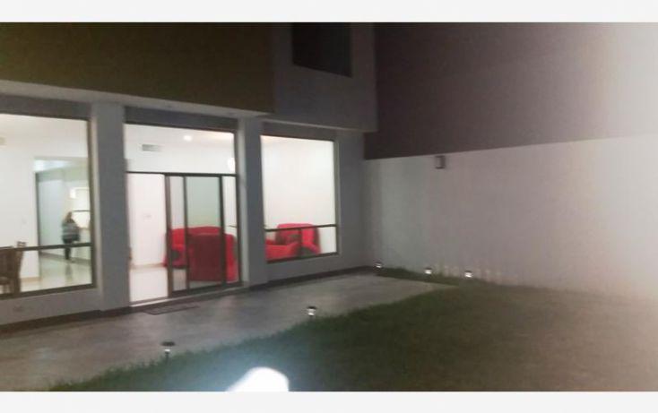Foto de casa en renta en, san agustin, torreón, coahuila de zaragoza, 1386123 no 03
