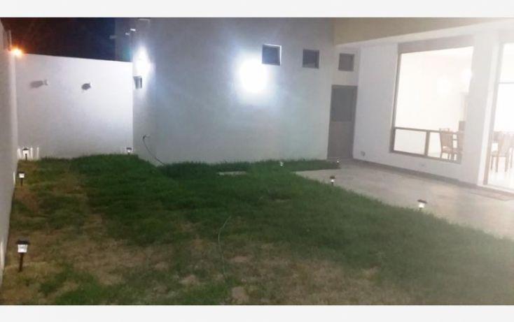 Foto de casa en renta en, san agustin, torreón, coahuila de zaragoza, 1386123 no 04