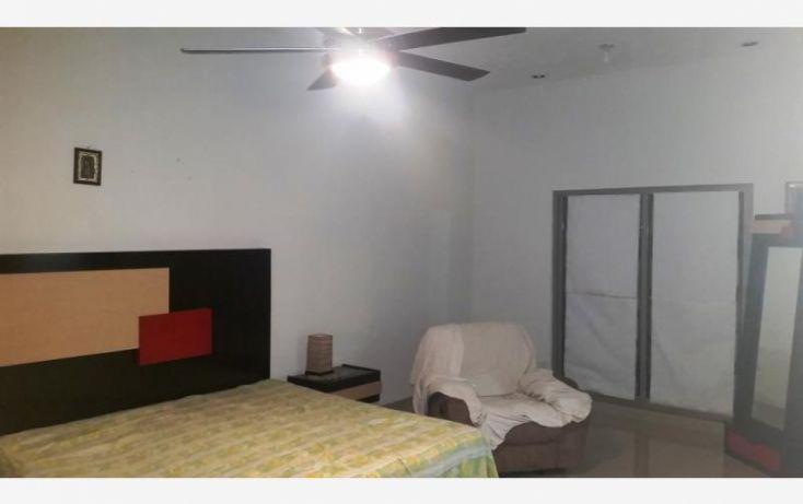 Foto de casa en renta en, san agustin, torreón, coahuila de zaragoza, 1386123 no 11