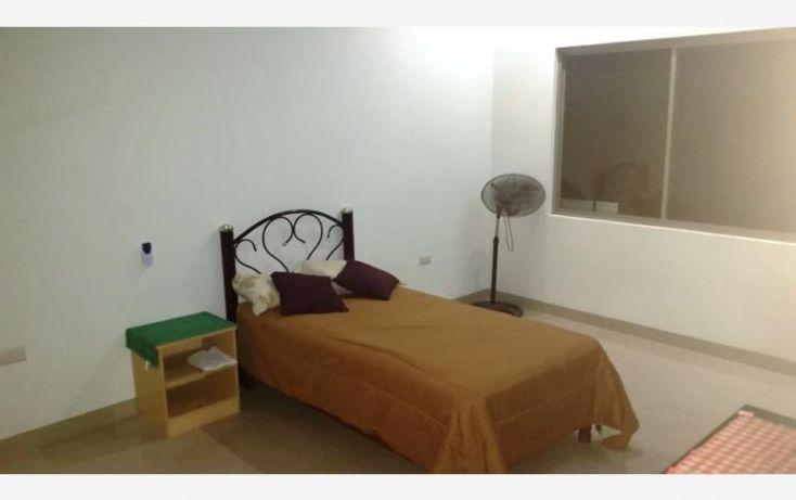 Foto de casa en renta en, san agustin, torreón, coahuila de zaragoza, 1386123 no 16