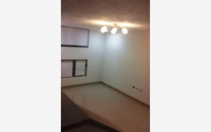 Foto de casa en renta en, san agustin, torreón, coahuila de zaragoza, 1386123 no 26