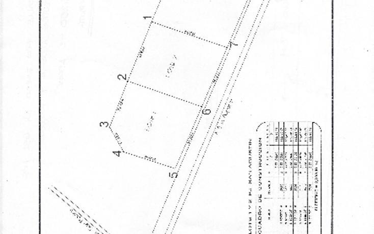 Foto de terreno habitacional en venta en, san agustin, torreón, coahuila de zaragoza, 1577196 no 01