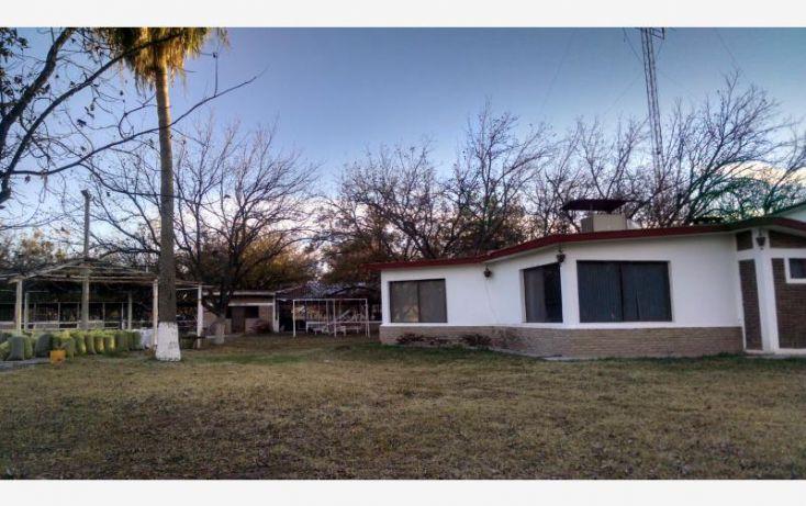 Foto de terreno habitacional en venta en, san agustin, torreón, coahuila de zaragoza, 1587860 no 05