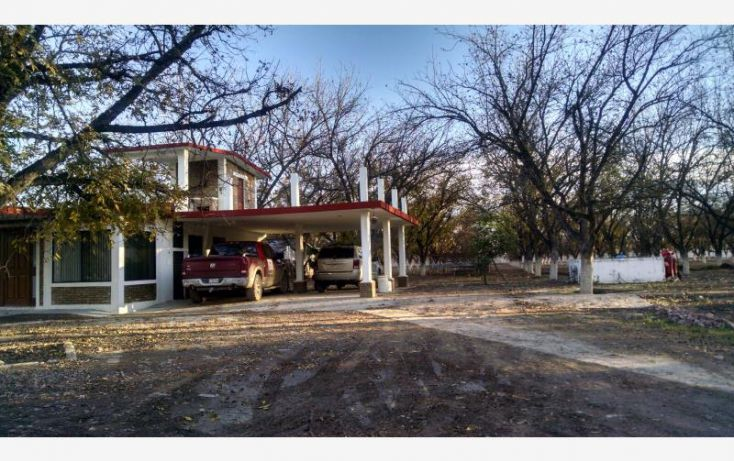 Foto de terreno habitacional en venta en, san agustin, torreón, coahuila de zaragoza, 1587860 no 06