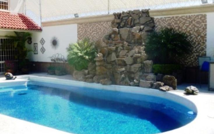 Foto de casa en venta en  , san agustin, torreón, coahuila de zaragoza, 1760596 No. 04