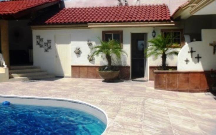 Foto de casa en venta en  , san agustin, torreón, coahuila de zaragoza, 1760596 No. 05