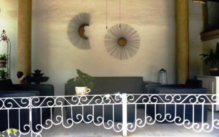 Foto de casa en venta en  , san agustin, torreón, coahuila de zaragoza, 1760596 No. 06