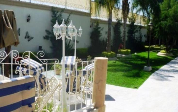Foto de casa en venta en  , san agustin, torreón, coahuila de zaragoza, 1760596 No. 07
