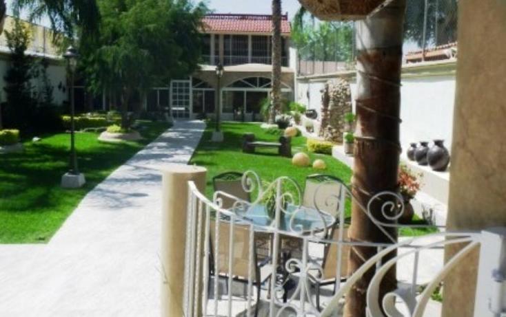 Foto de casa en venta en  , san agustin, torreón, coahuila de zaragoza, 1760596 No. 08