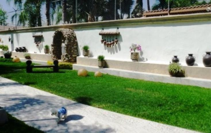 Foto de casa en venta en  , san agustin, torreón, coahuila de zaragoza, 1760596 No. 09