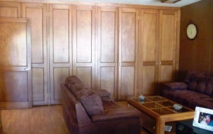 Foto de casa en venta en  , san agustin, torreón, coahuila de zaragoza, 1760596 No. 13
