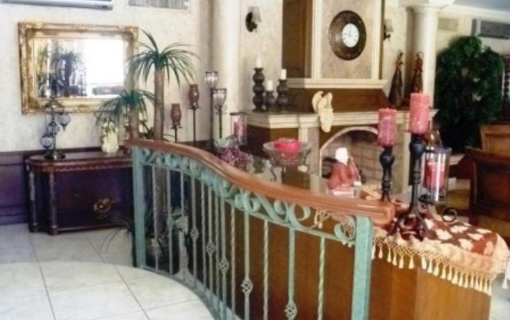 Foto de casa en venta en  , san agustin, torreón, coahuila de zaragoza, 1760596 No. 16