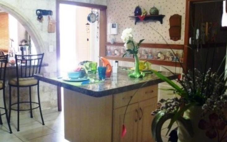 Foto de casa en venta en  , san agustin, torreón, coahuila de zaragoza, 1760596 No. 17