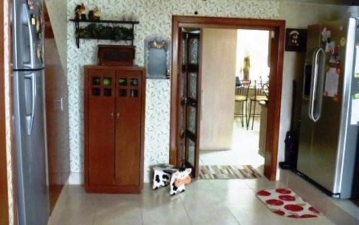 Foto de casa en venta en  , san agustin, torreón, coahuila de zaragoza, 1760596 No. 19