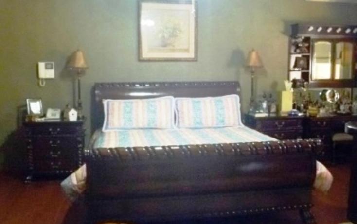Foto de casa en venta en, san agustin, torreón, coahuila de zaragoza, 1760596 no 25