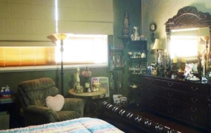 Foto de casa en venta en  , san agustin, torreón, coahuila de zaragoza, 1760596 No. 26