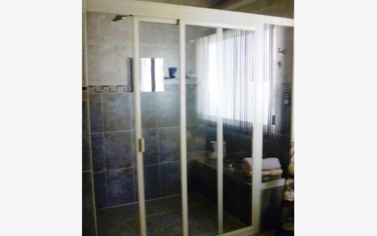 Foto de casa en venta en, san agustin, torreón, coahuila de zaragoza, 1760596 no 30