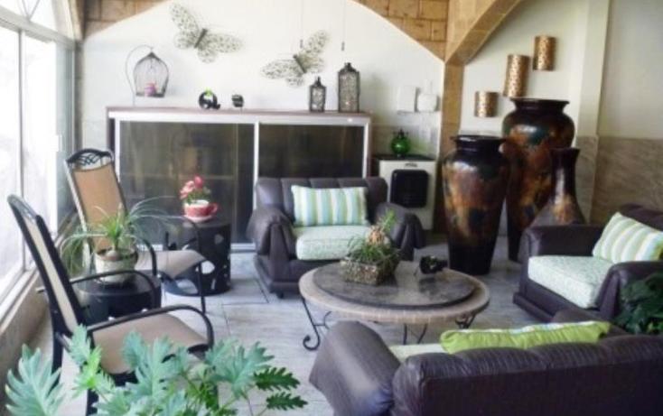 Foto de casa en venta en  , san agustin, torreón, coahuila de zaragoza, 1760596 No. 35