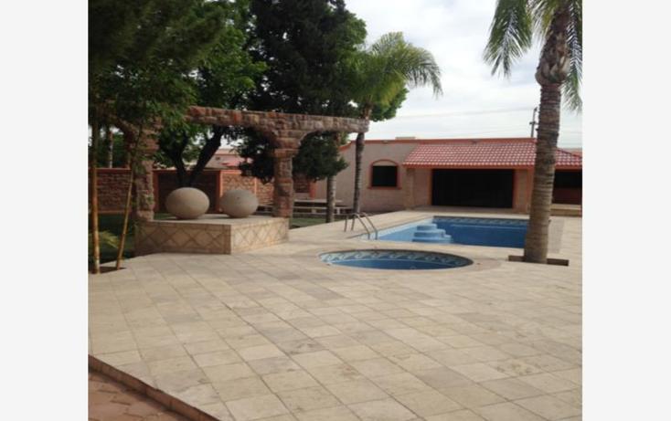 Foto de casa en renta en  , san agustin, torreón, coahuila de zaragoza, 1844240 No. 01