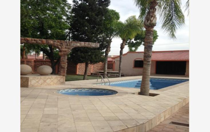 Foto de casa en renta en  , san agustin, torreón, coahuila de zaragoza, 1844240 No. 03