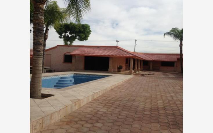 Foto de casa en renta en  , san agustin, torreón, coahuila de zaragoza, 1844240 No. 04