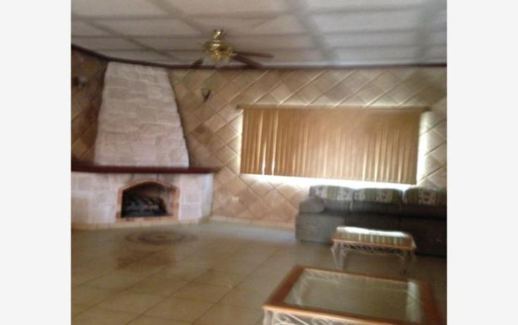 Foto de casa en renta en  , san agustin, torreón, coahuila de zaragoza, 1844240 No. 06