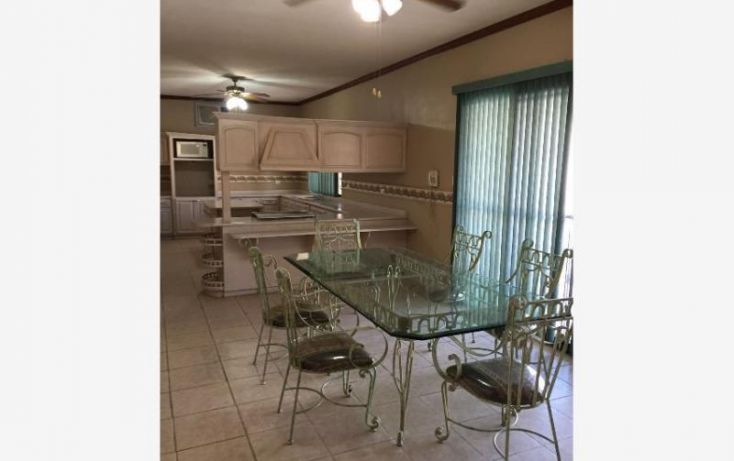 Foto de casa en renta en, san agustin, torreón, coahuila de zaragoza, 1900618 no 04