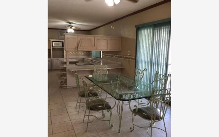 Foto de casa en renta en  , san agustin, torreón, coahuila de zaragoza, 1900618 No. 04