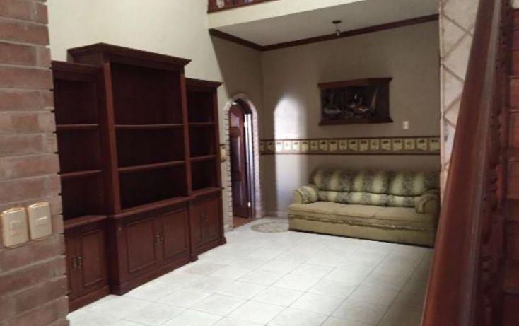 Foto de casa en renta en, san agustin, torreón, coahuila de zaragoza, 1900618 no 05