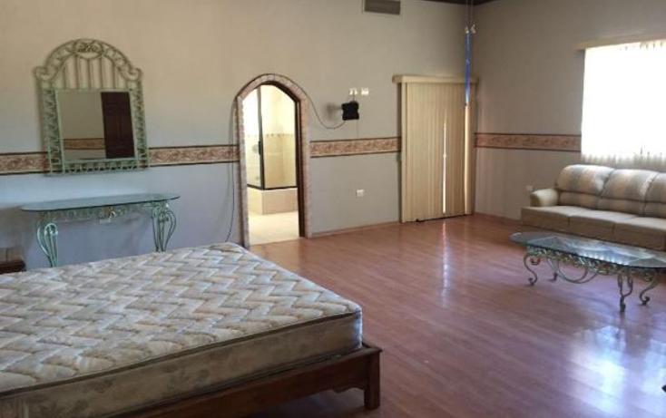 Foto de casa en renta en  , san agustin, torreón, coahuila de zaragoza, 1900618 No. 10