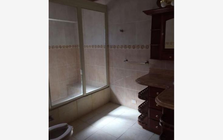 Foto de casa en renta en  , san agustin, torreón, coahuila de zaragoza, 1900618 No. 11