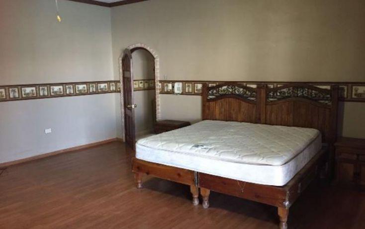 Foto de casa en renta en, san agustin, torreón, coahuila de zaragoza, 1900618 no 12