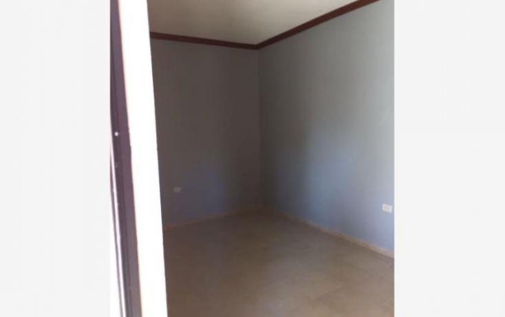 Foto de casa en renta en, san agustin, torreón, coahuila de zaragoza, 1900618 no 24