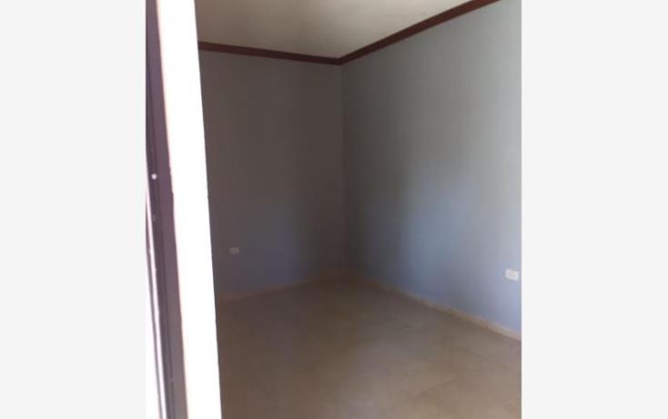 Foto de casa en renta en  , san agustin, torreón, coahuila de zaragoza, 1900618 No. 24
