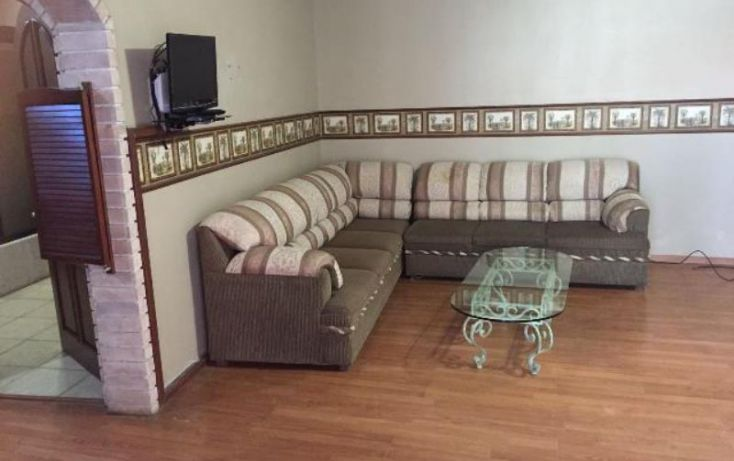 Foto de casa en renta en, san agustin, torreón, coahuila de zaragoza, 1900618 no 25