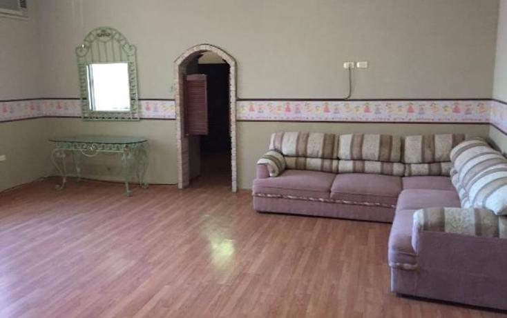 Foto de casa en renta en  , san agustin, torreón, coahuila de zaragoza, 1900618 No. 27