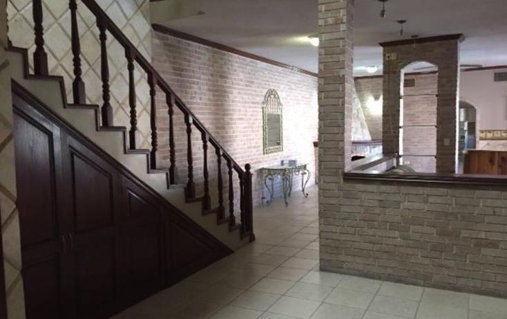 Foto de casa en renta en  , san agustin, torreón, coahuila de zaragoza, 1900618 No. 28