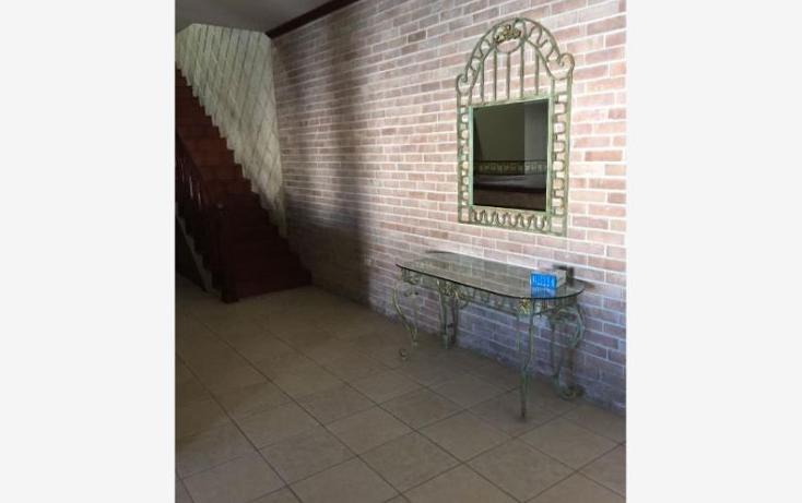 Foto de casa en renta en  , san agustin, torreón, coahuila de zaragoza, 1900618 No. 29