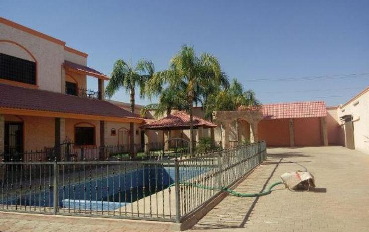 Foto de casa en renta en  , san agustin, torreón, coahuila de zaragoza, 1900618 No. 34