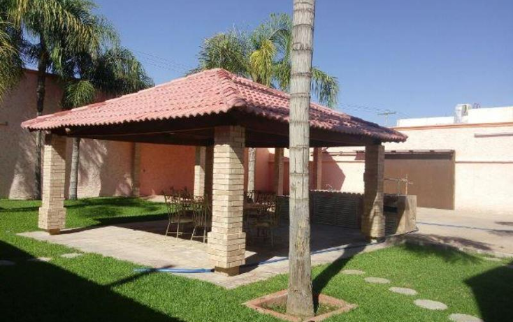 Foto de casa en renta en  , san agustin, torreón, coahuila de zaragoza, 1900618 No. 35