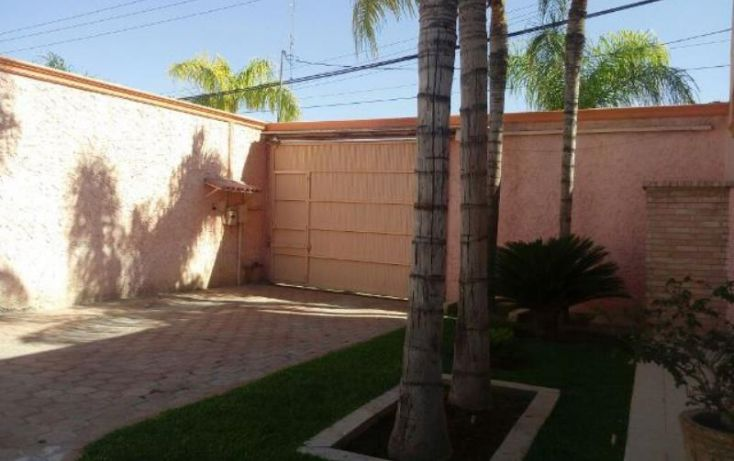 Foto de casa en renta en, san agustin, torreón, coahuila de zaragoza, 1900618 no 37