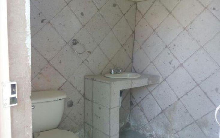 Foto de casa en renta en, san agustin, torreón, coahuila de zaragoza, 1900618 no 38