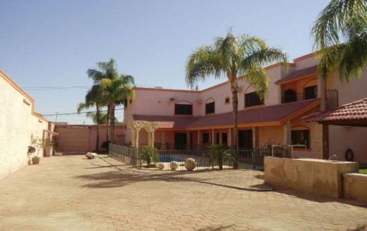 Foto de casa en renta en, san agustin, torreón, coahuila de zaragoza, 1900618 no 41