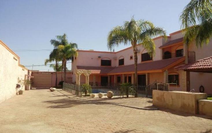 Foto de casa en renta en  , san agustin, torreón, coahuila de zaragoza, 1900618 No. 41