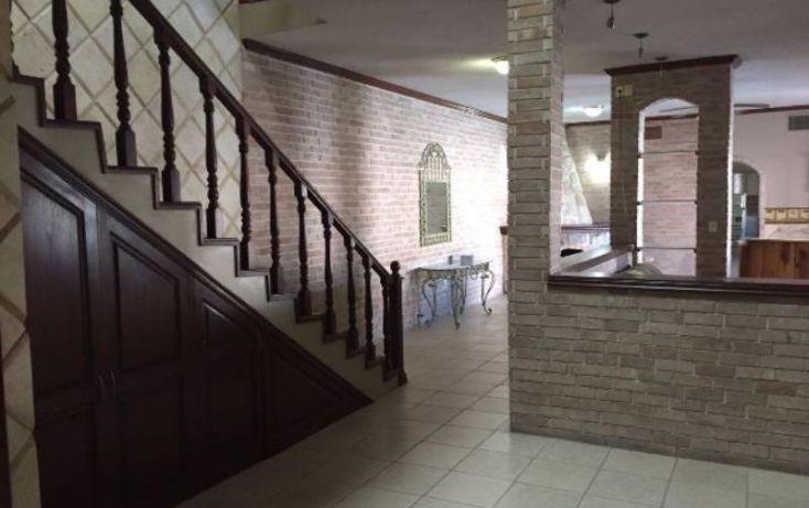 Foto de casa en renta en, san agustin, torreón, coahuila de zaragoza, 1902574 no 03