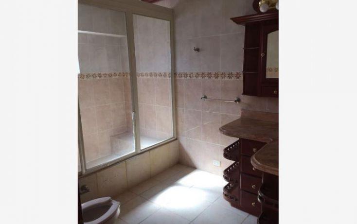 Foto de casa en renta en, san agustin, torreón, coahuila de zaragoza, 1902574 no 13
