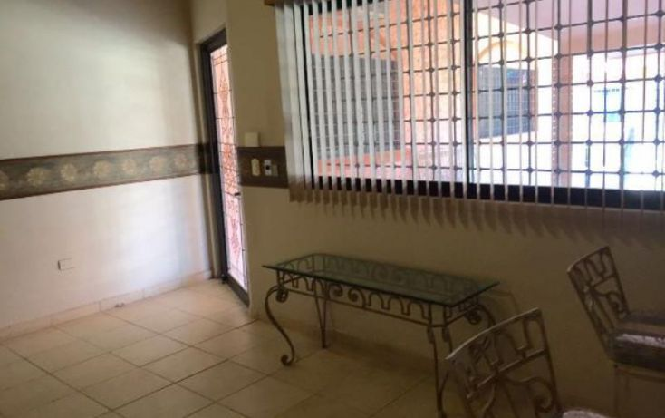 Foto de casa en renta en, san agustin, torreón, coahuila de zaragoza, 1902574 no 26
