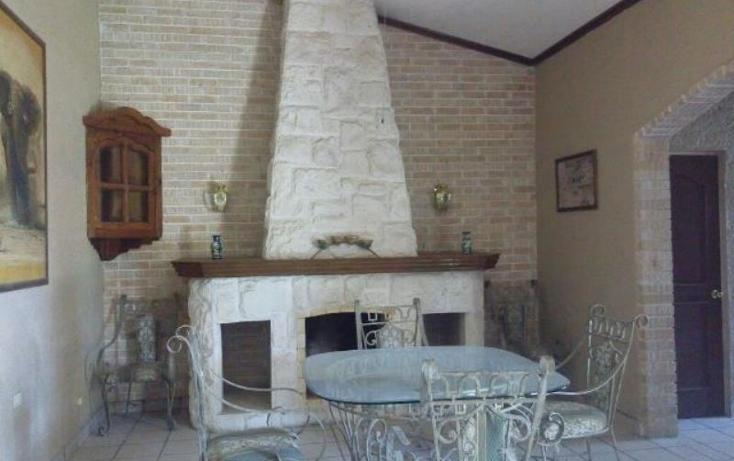 Foto de casa en renta en  , san agustin, torre?n, coahuila de zaragoza, 1902600 No. 04